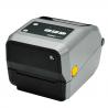 Imprimante étiquettes ZD620 Zebra
