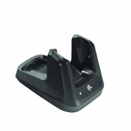 Base de comm. et recharge RS232/USB Datalogic pour MC3300