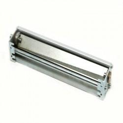 Cutter imprimante étiquettes Zebra ZT410/ZT411