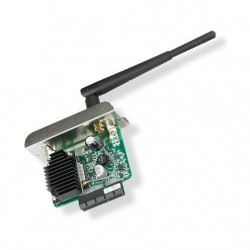 Module WIfi 802.11 a/b/g/n pour ZT220/ZT230/ZT410/ZT411/ZT420/ZT421