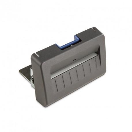 Cutter pour imprimante étiquettes Honeywell PX4i