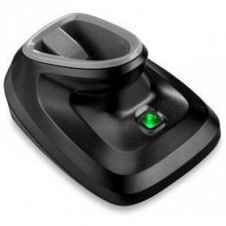 Base communication + chargeur pour Zebra DS2278