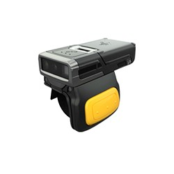 Bague Zebra RS5100  SE4770 Bluetooth