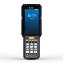 Terminal portable MC3300S Zebra