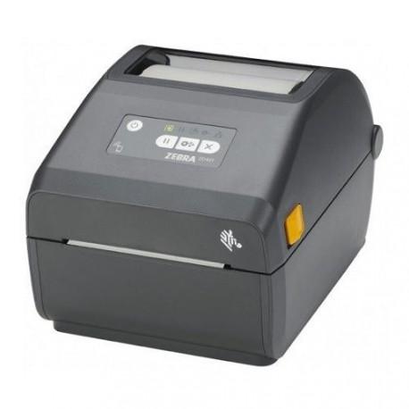 Imprimante étiquettes ZD421 Zebra
