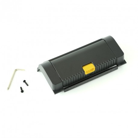 Kit - Pré-Décollage pour ZD421T Transfert Thermique