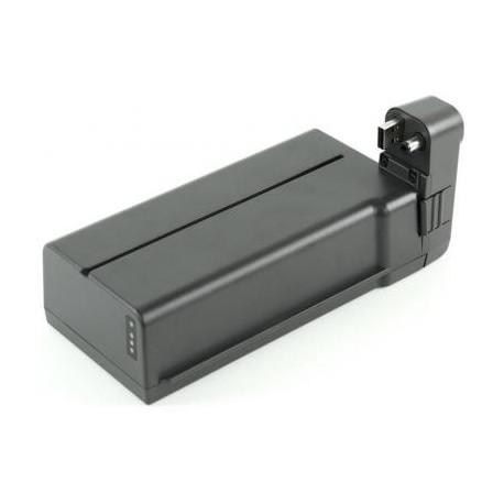 Zebra Technologies Batterie Zebra - Pour Imprimante - Batterie rechargeable
