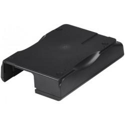 Zebra Support de Batteries pour Imp ZD421T-ZD621T
