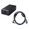 Alimentation 12VDC 4,16A Kit complet DS36XX/LI36XX