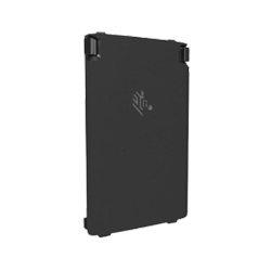 Batterie externe avec PowerPrecision (5260mAh)