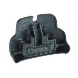 Adaptateur MC3300 pour bases  MC30/MC31/MC32