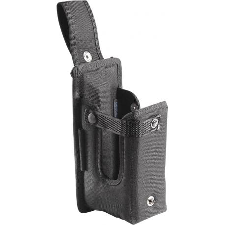 Etui en tissu pour MC3X00 Gun