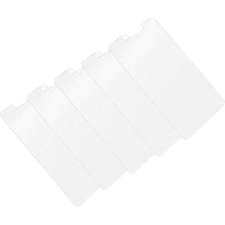 Ecran protecteur MC3300 (pack de 5)