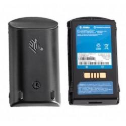 Batterie 2740mAh Zebra pour MC3300