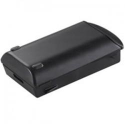 Batterie haute capacité 7000mAh Zebra pour MC3300