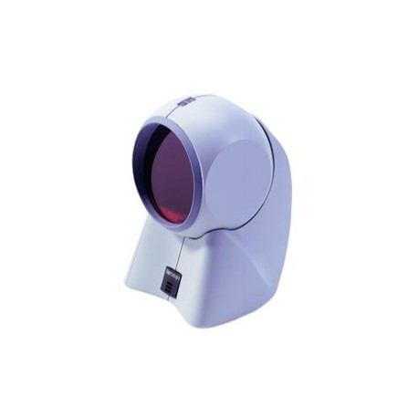 Lecteur code barres point de vente MS7120 Orbit® Honeywell