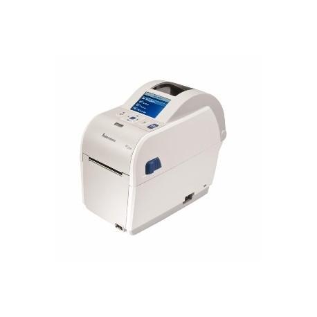Imprimante étiquettes PC23 Honeywell