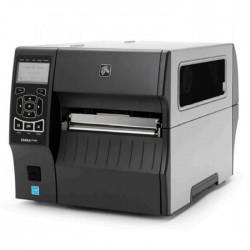 Imprimante étiquettes ZT420 Zebra
