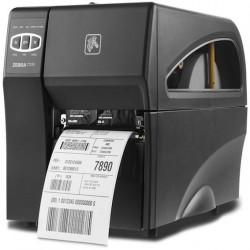 Imprimante étiquettes ZT220 Zebra