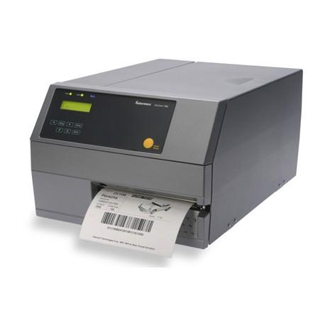 Imprimante étiquettes PX6i Honeywell