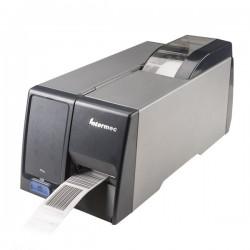 Imprimante étiquettes PM23c Honeywell