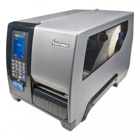 Imprimante étiquettes PM43 Honeywell