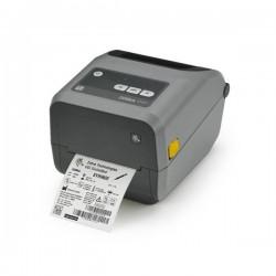 Imprimante étiquettes ZD420 Zebra