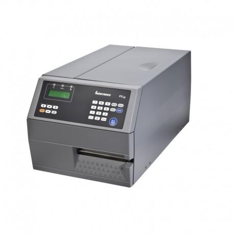 Imprimante étiquettes PX4i Honeywell