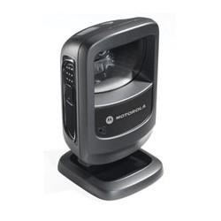Lecteur code barres point de vente DS9208 Zebra