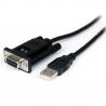 Adaptateur USB vers RS232 Honeywell