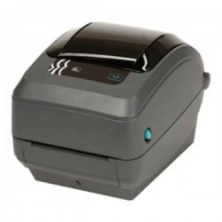 Imprimante étiquettes GX420 Zebra