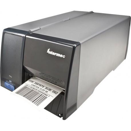 Imprimante étiquettes PM43c Honeywell