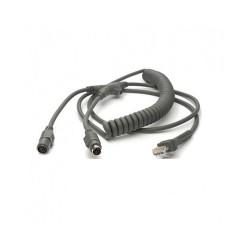 Câble Wedge écran/clavier