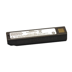 Pack batterie lithium-ion Honeywell