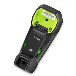Base de communication et de recharge Zebra LI3678/DS3678