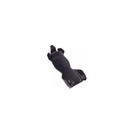 Clip ceinture Zebra pour CS3000/CS3070