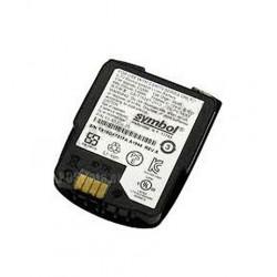 Pack batterie lithium-ion 950mAh Zebra pour CS4070