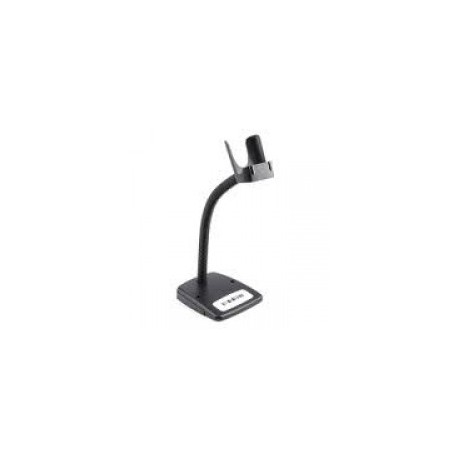 Support stand Datalogic pour PD7100