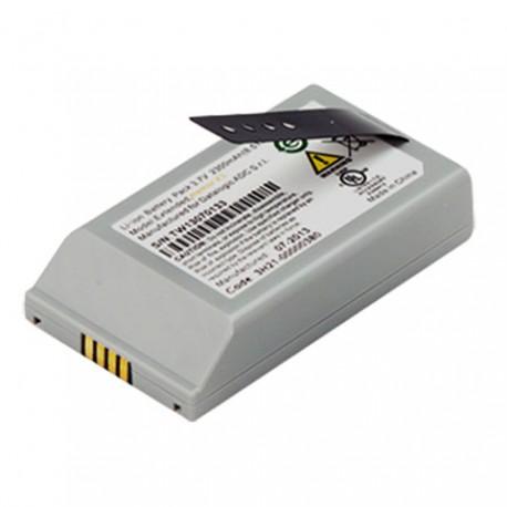 Batterie capacité standard Datalogic pour Memor X3