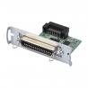 Carte parallèle / adaptateur interfaces Honeywell