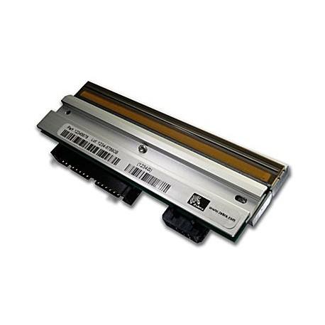 Tête d'impression Honeywell PC23d 8 dots 203 dpi