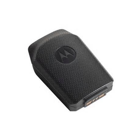 Batterie Pack 2400mAh Zebra pour MC2100