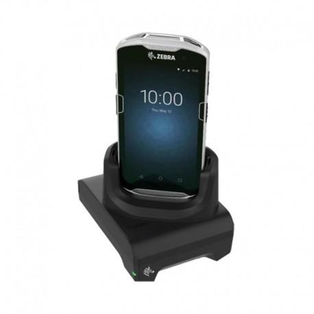 Base communication + chargeur pour Zebra TC51/56