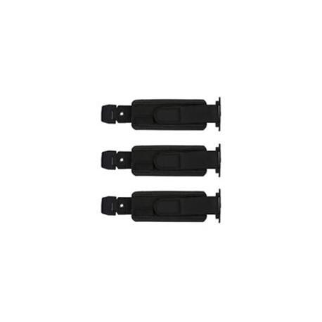Dragonnes de protection pour terminal PDA Zebra TC51/56