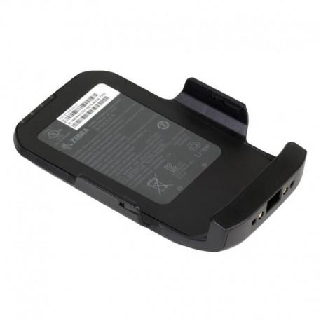 Batterie Power Pack pour TC2X