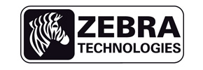 Imprimantes Zebra
